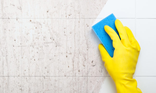 Tile and Grout Cleaning Services Surrey – We Take Care Of All Types Of Tiles